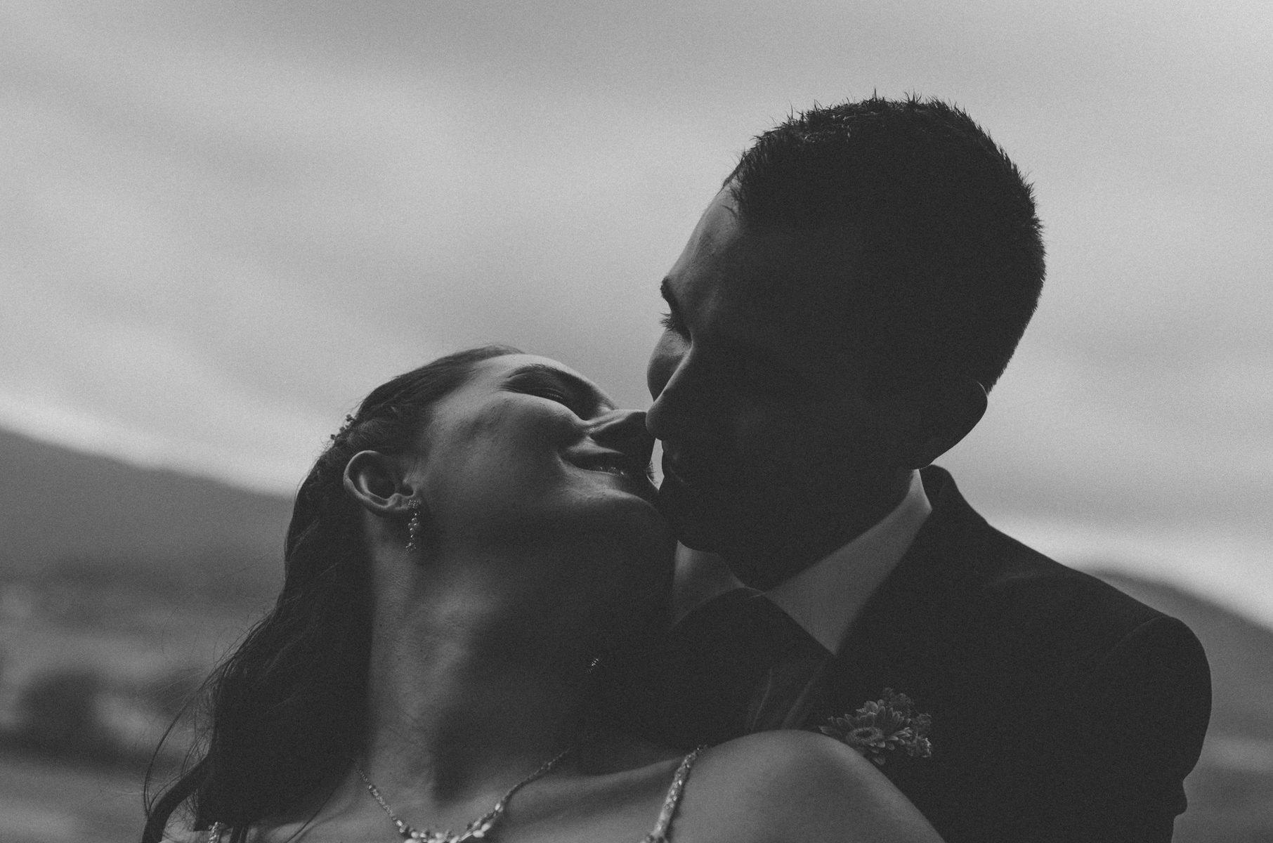 best_of_2016_weddings-27