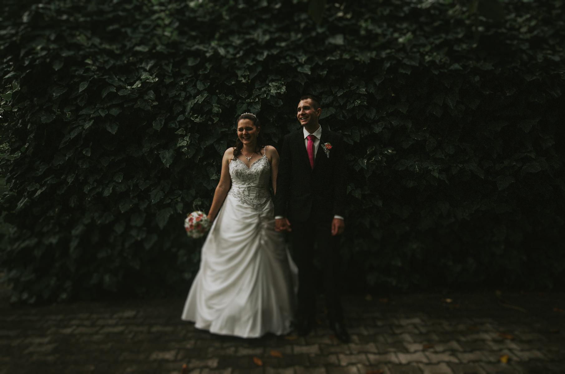 best_of_2016_weddings-29