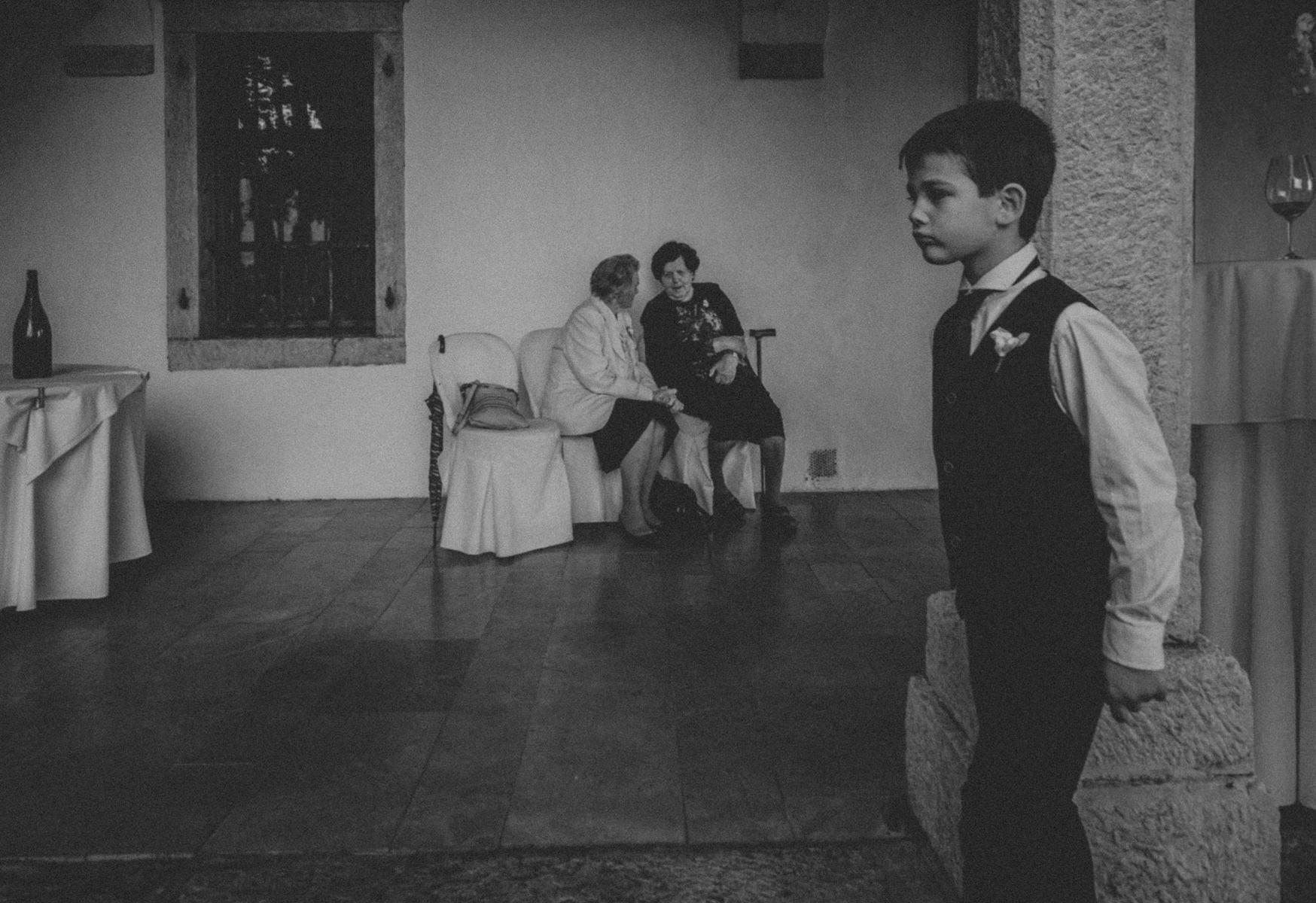 best_of_2016_weddings-30
