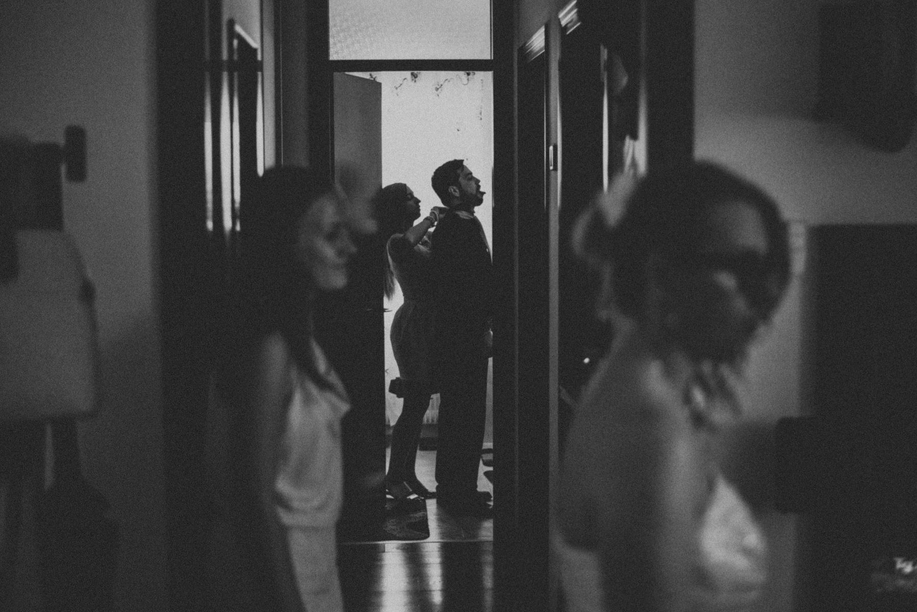best_of_2016_weddings-38