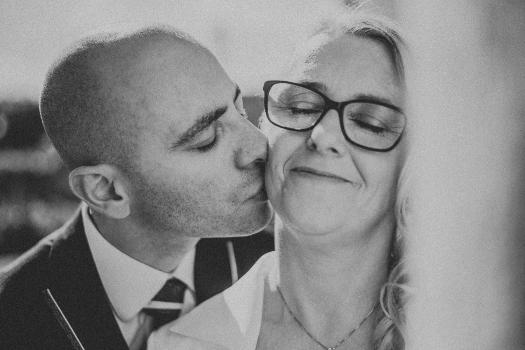 best_of_2016_weddings-44