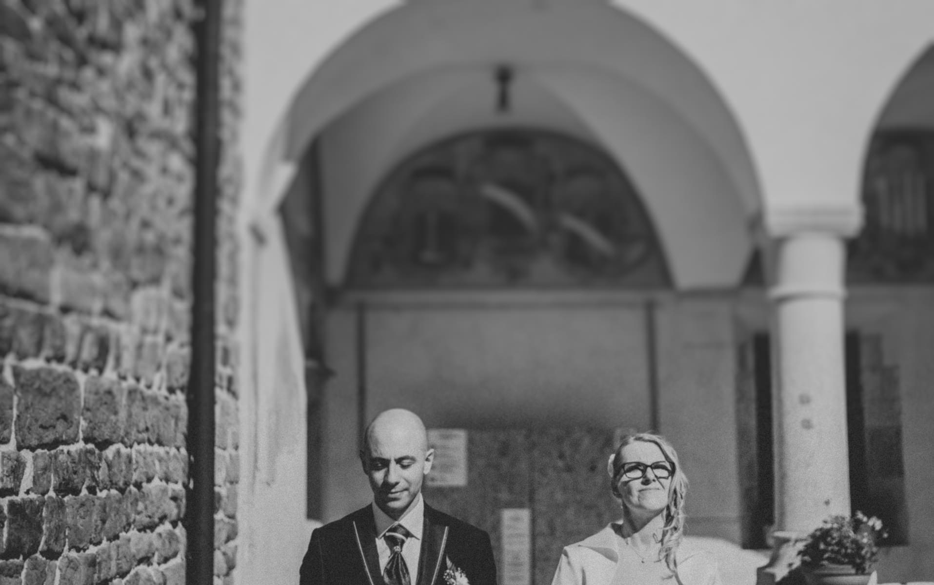 best_of_2016_weddings-45
