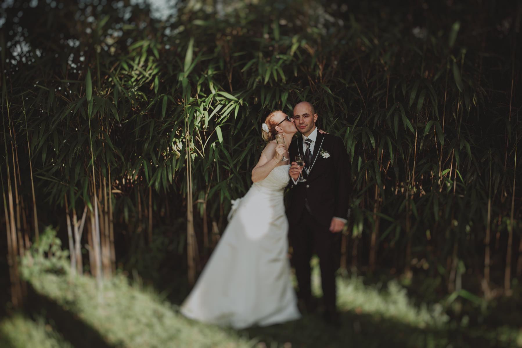 best_of_2016_weddings-51
