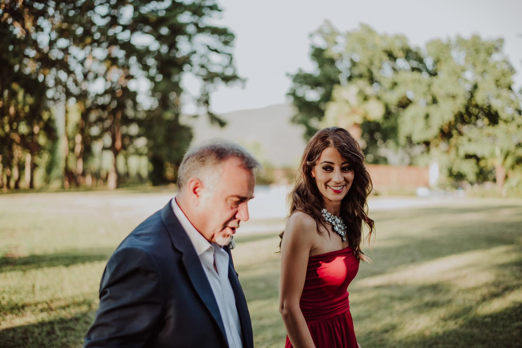 best_of_2016_weddings-52