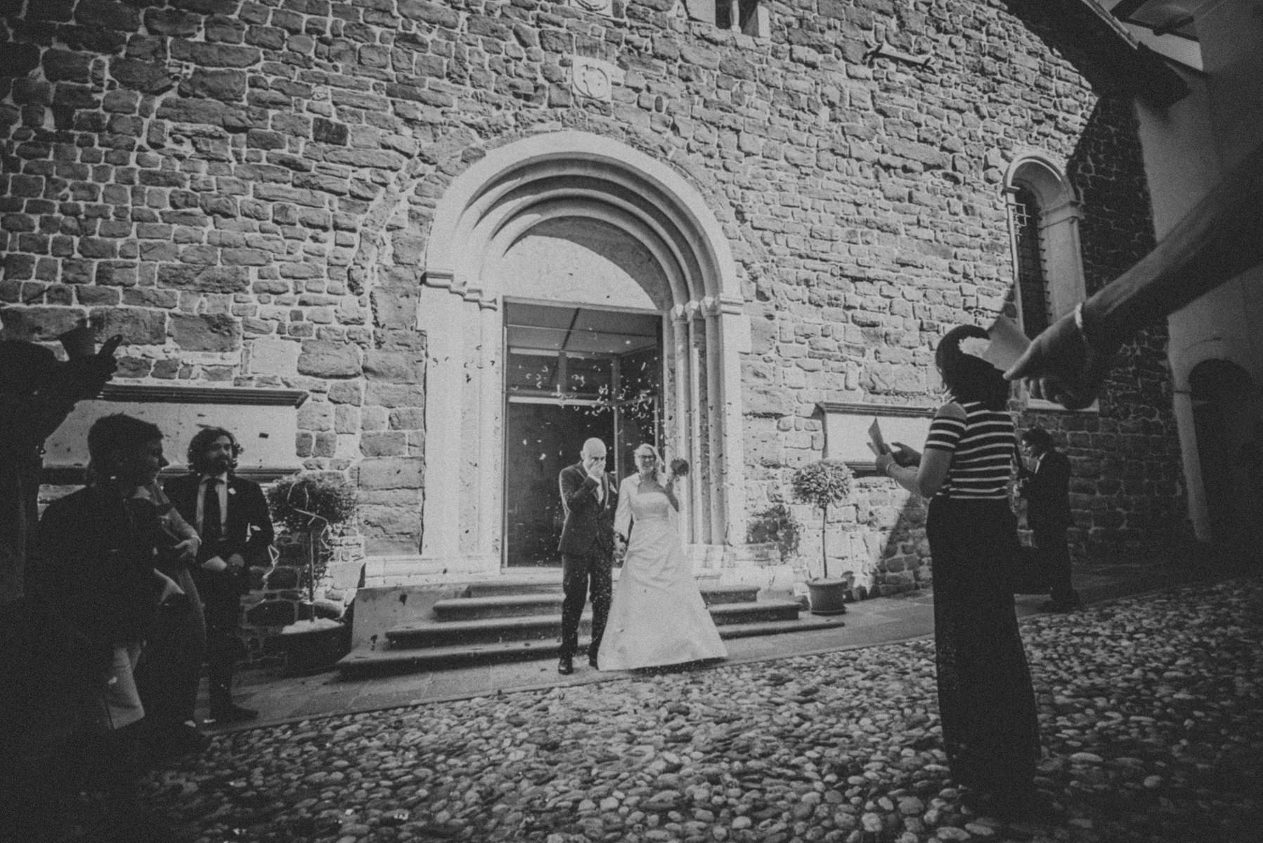 best_of_2016_weddings-54