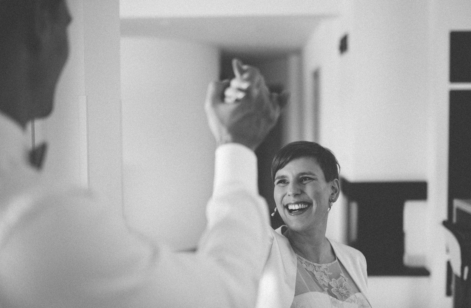 best_of_2016_weddings-58