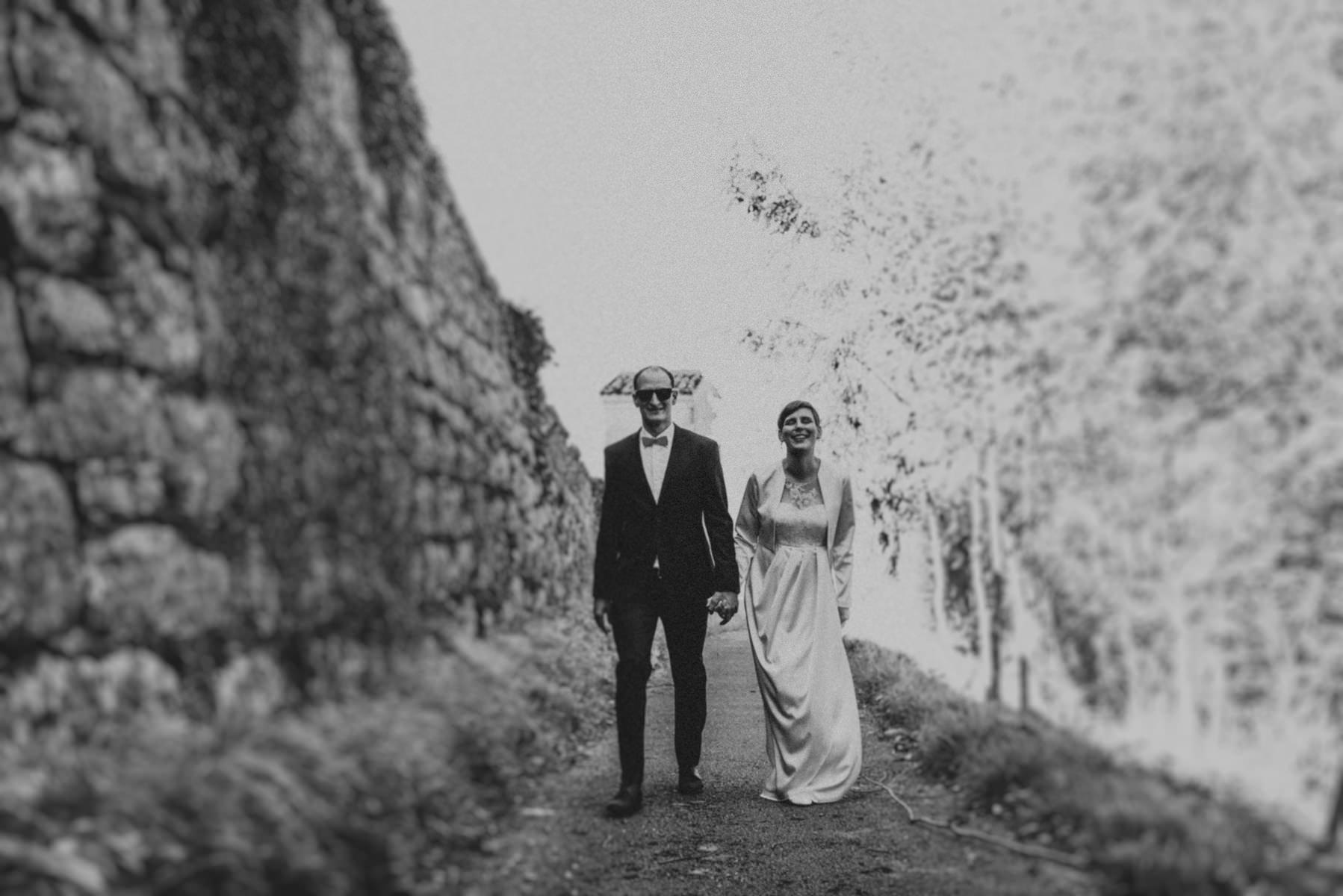best_of_2016_weddings-59