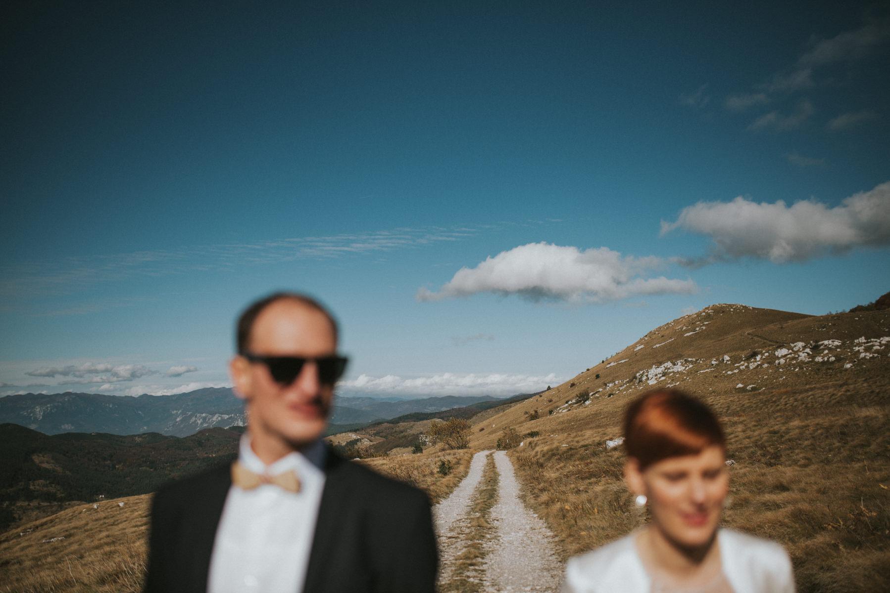 best_of_2016_weddings-62