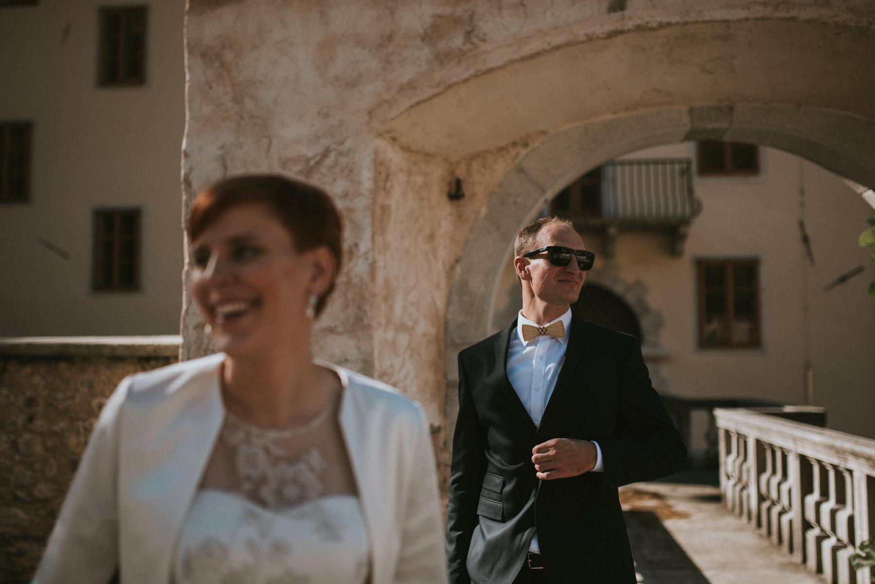 best_of_2016_weddings-64
