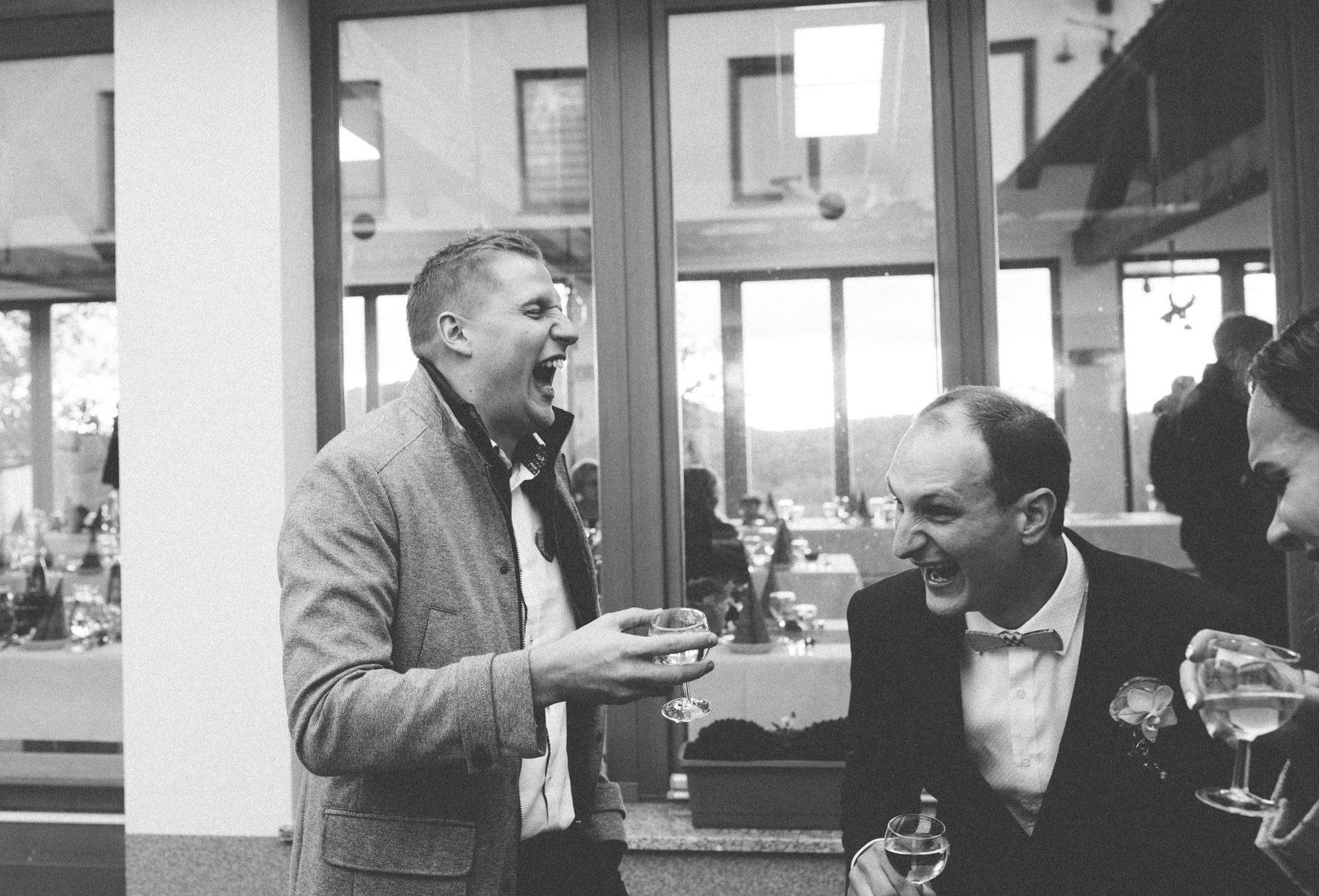 best_of_2016_weddings-67