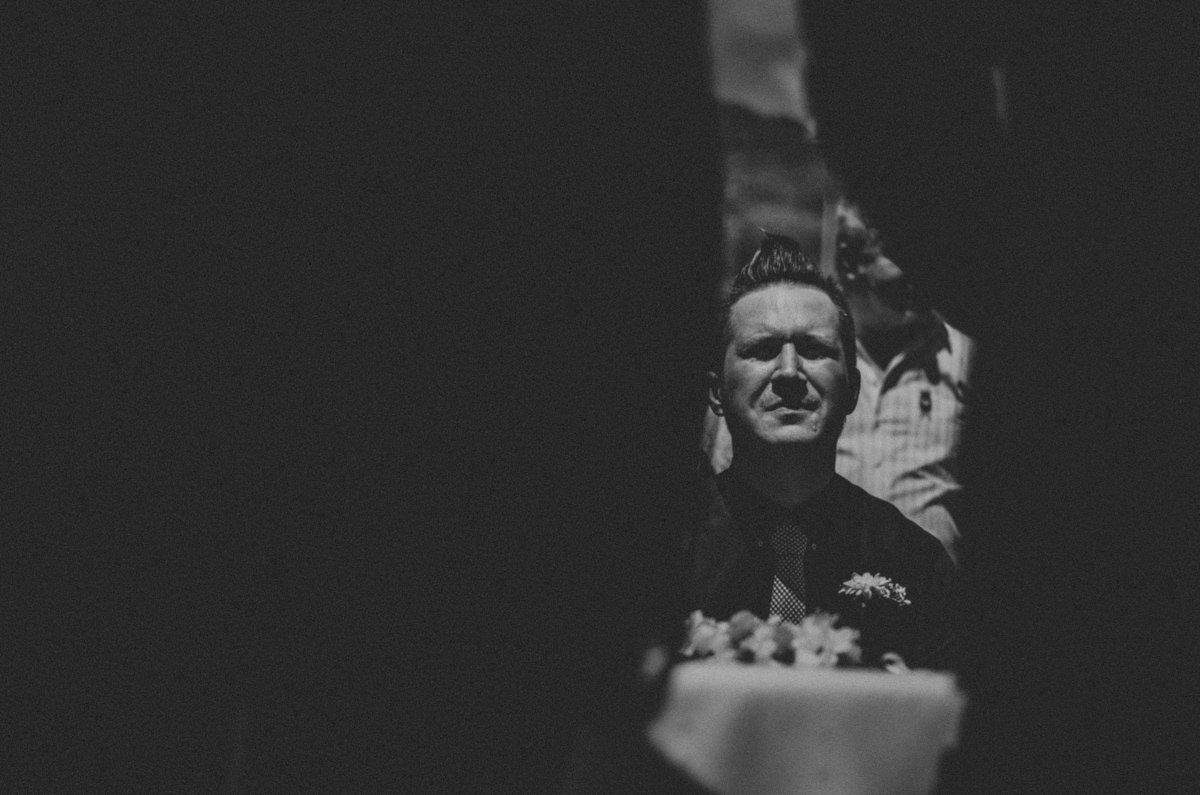 best_of_2016_weddings-9