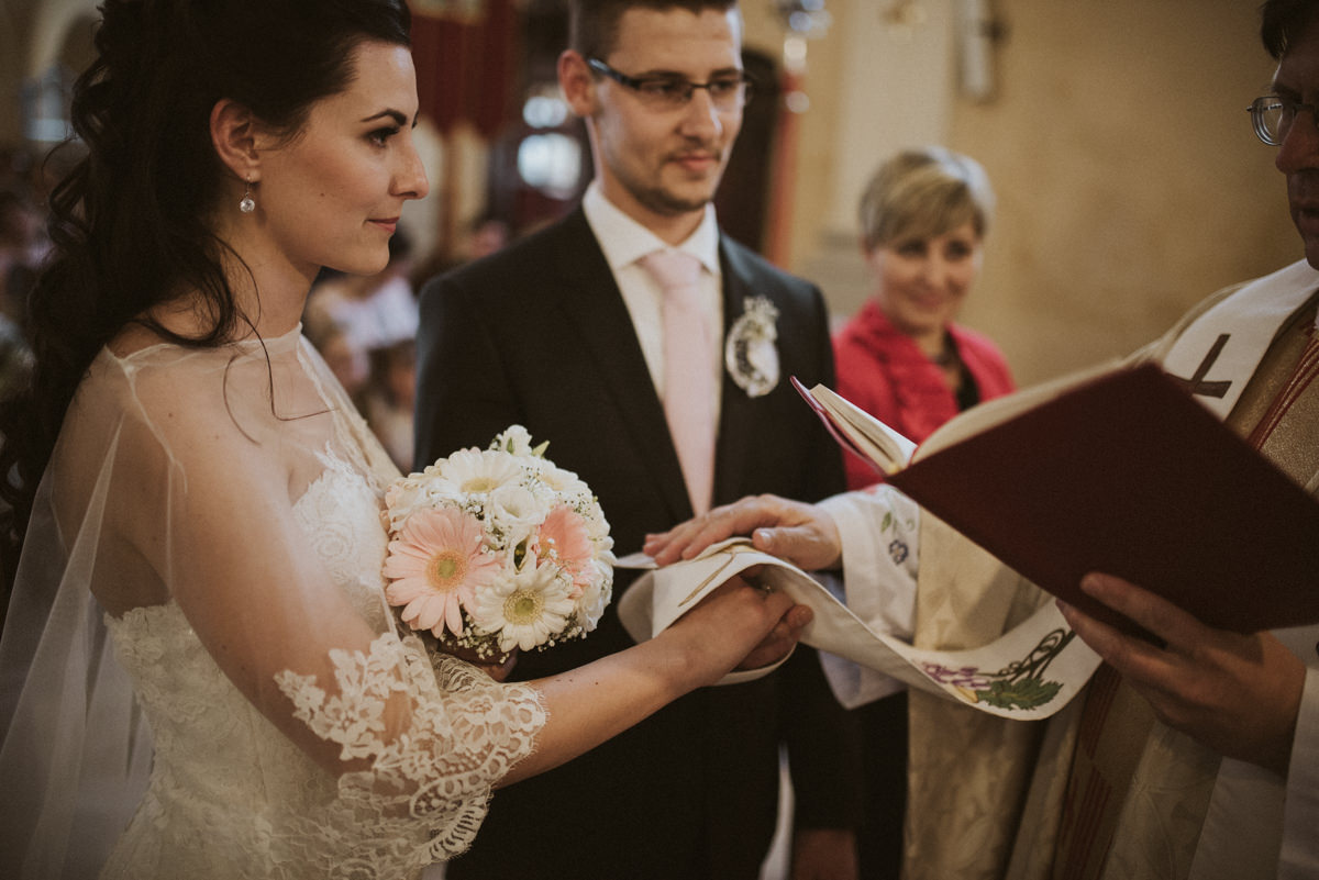 Vipava Valley wedding photographer