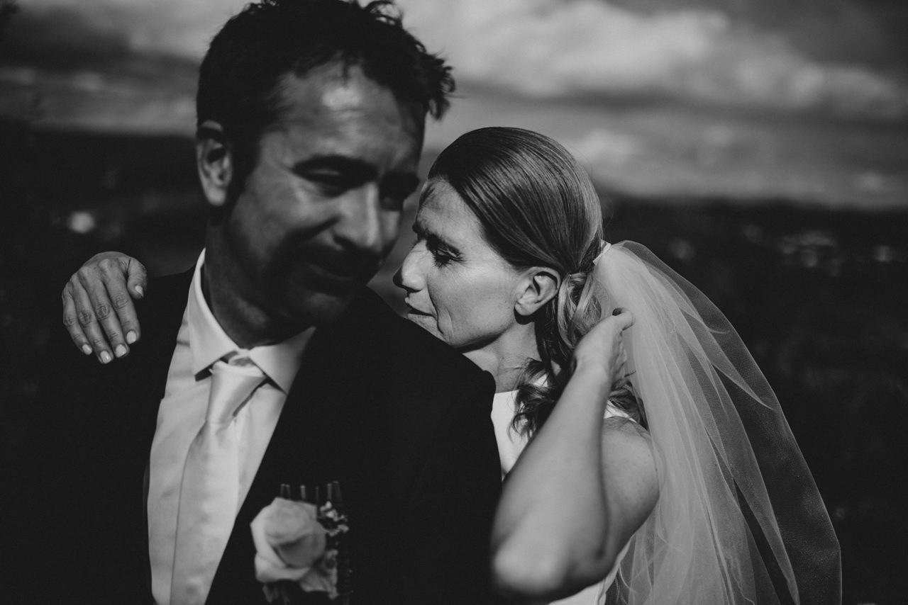 goriska brda wedding photographer