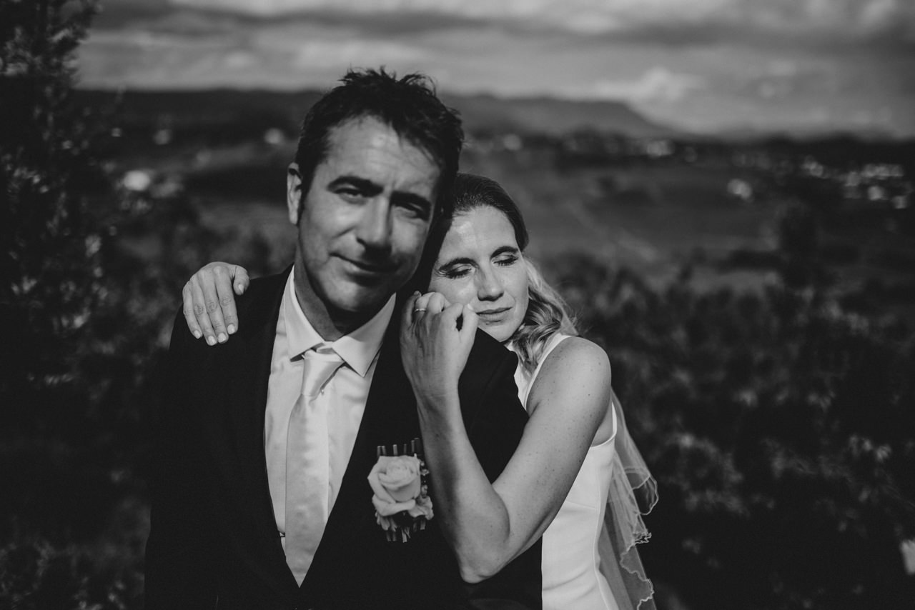 Goriska brda international wedding photographer