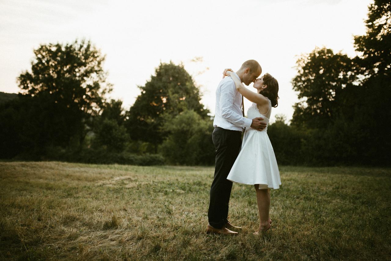 wedding_photographer_notranjska