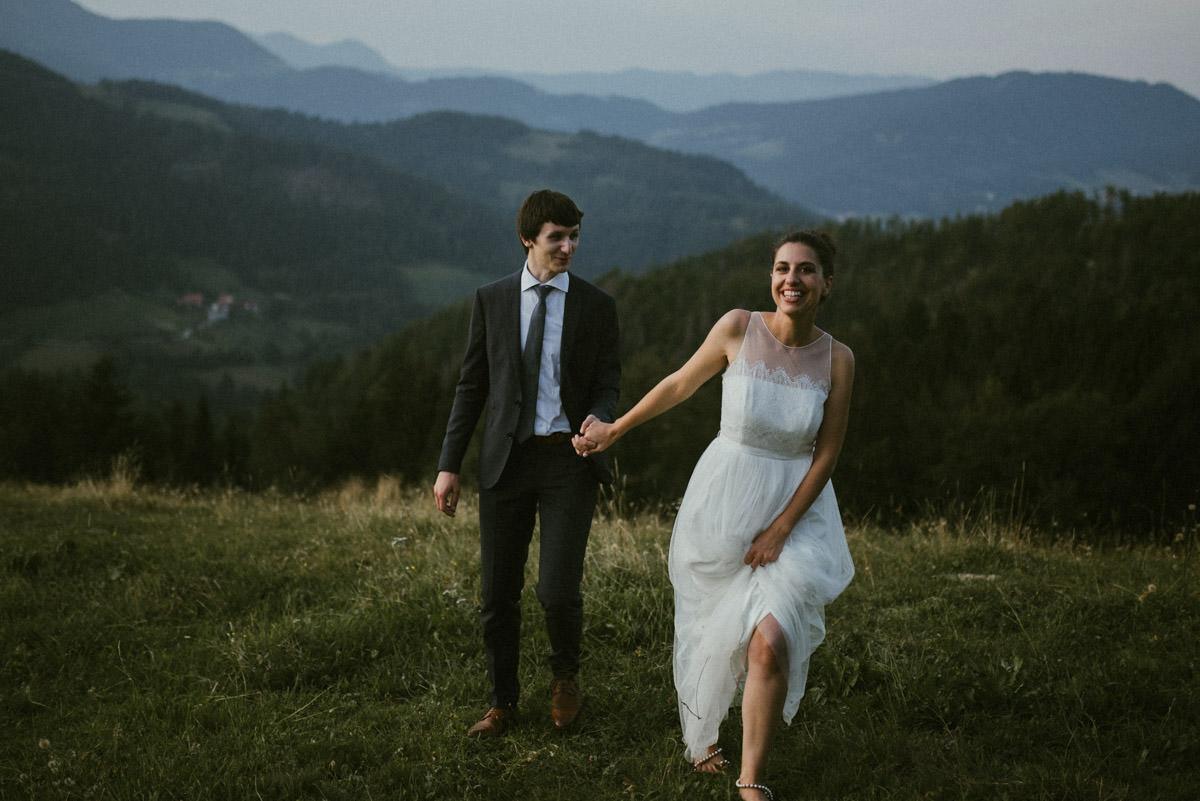 fairytale wedding photographer