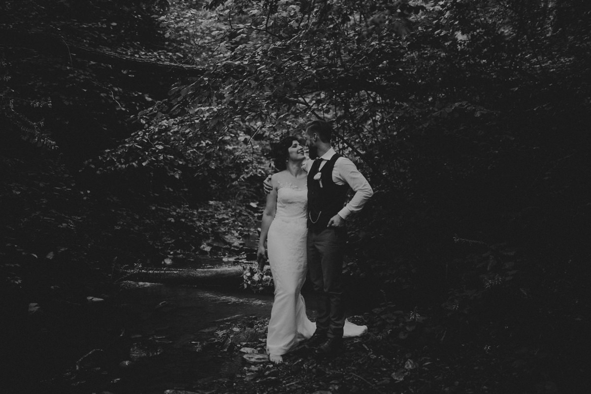 vintage wedding photographer