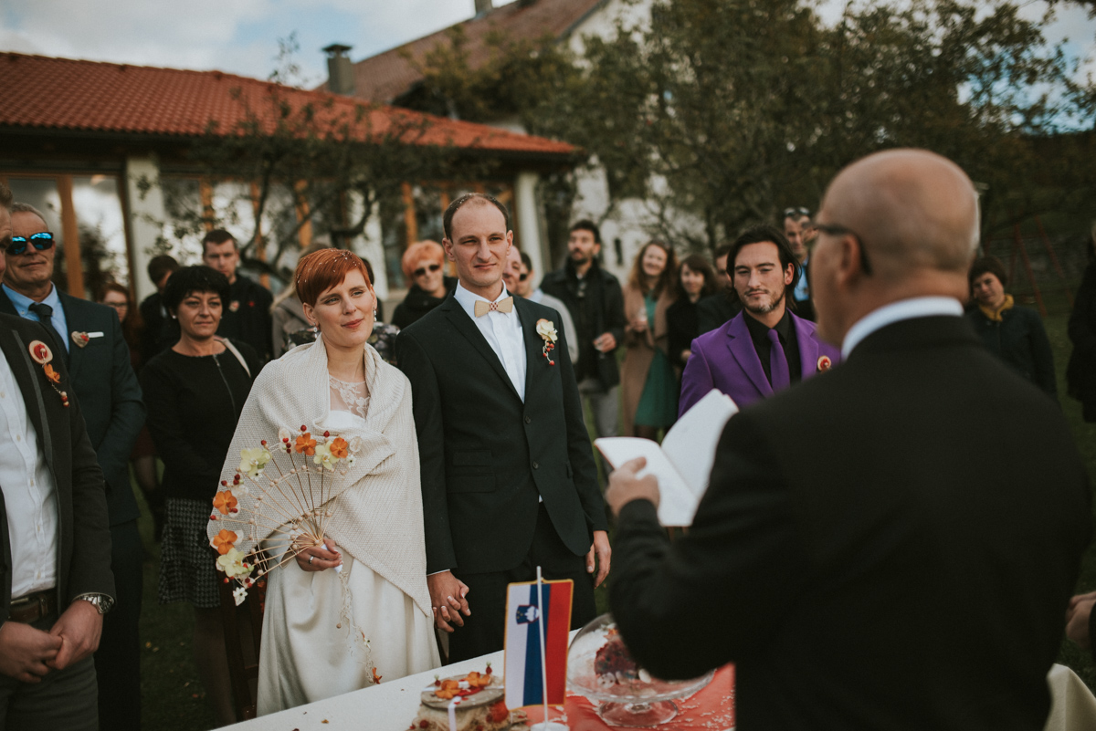 mountain_wedding_photographer_slovenija-108