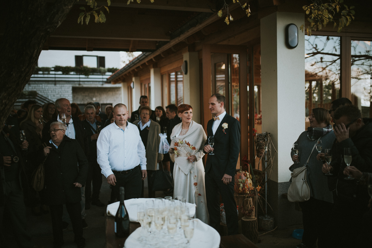mountain_wedding_photographer_slovenija-114