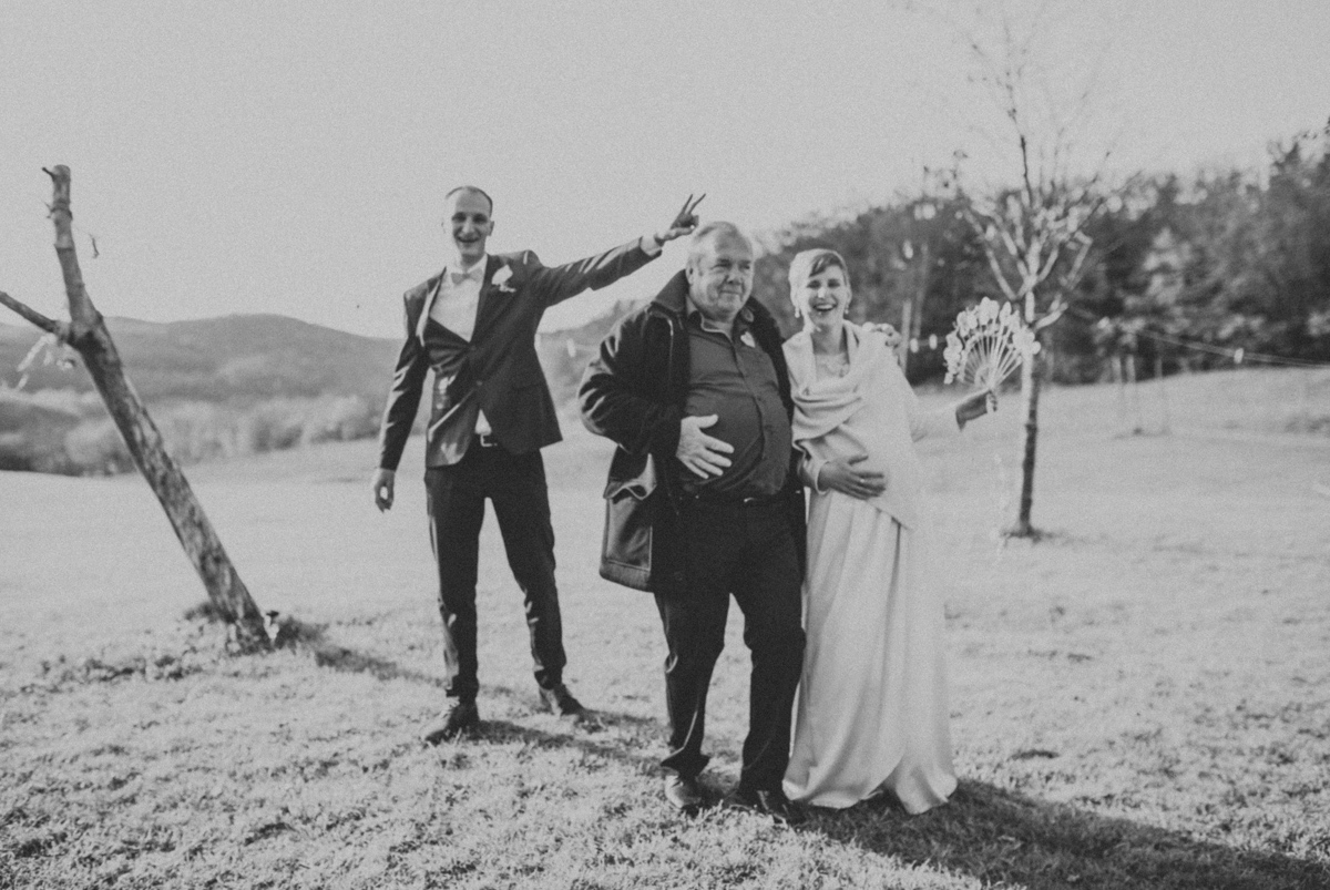 mountain_wedding_photographer_slovenija-117