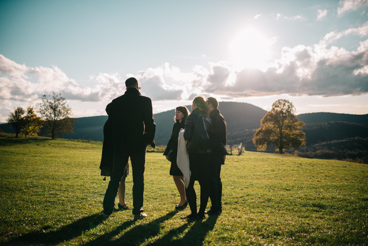 mountain_wedding_photographer_slovenija-120