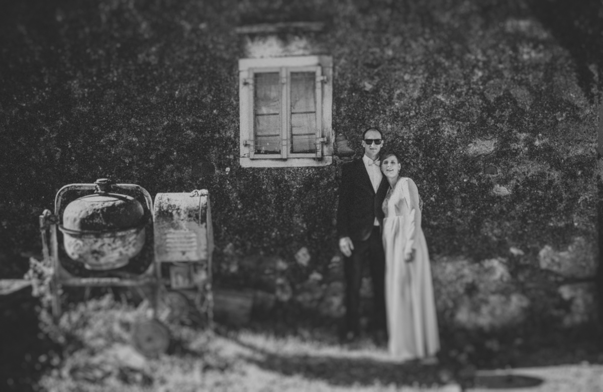 mountain_wedding_photographer_slovenija-13