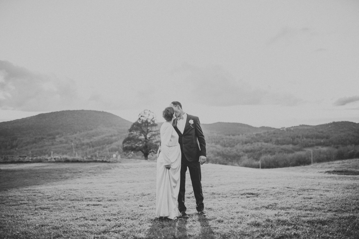 mountain_wedding_photographer_slovenija-135