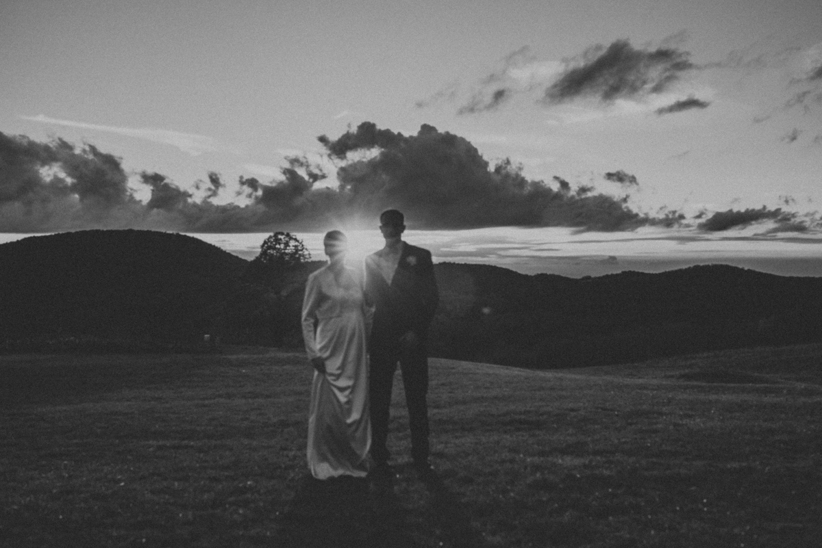 mountain_wedding_photographer_slovenija-136