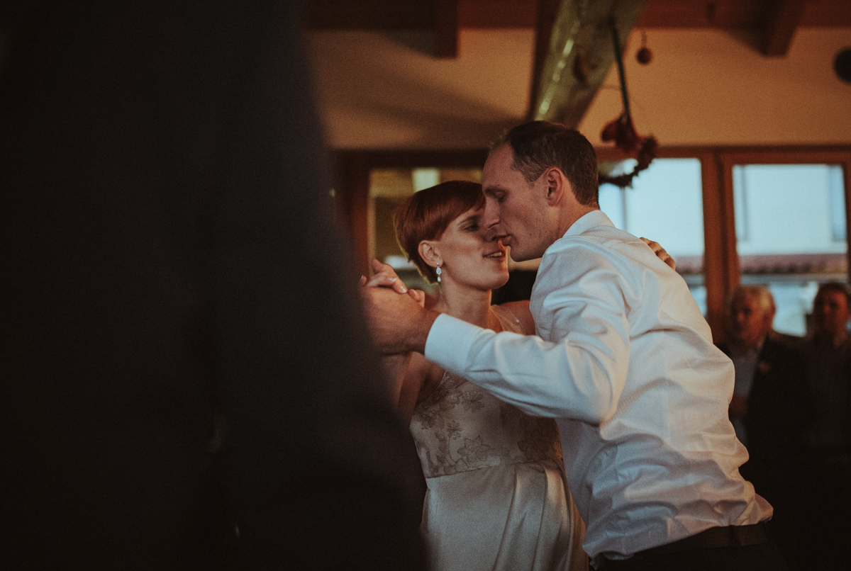 mountain_wedding_photographer_slovenija-150