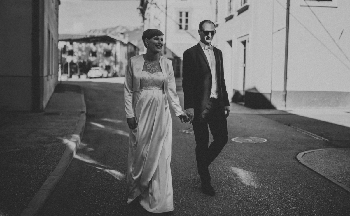 mountain_wedding_photographer_slovenija-69