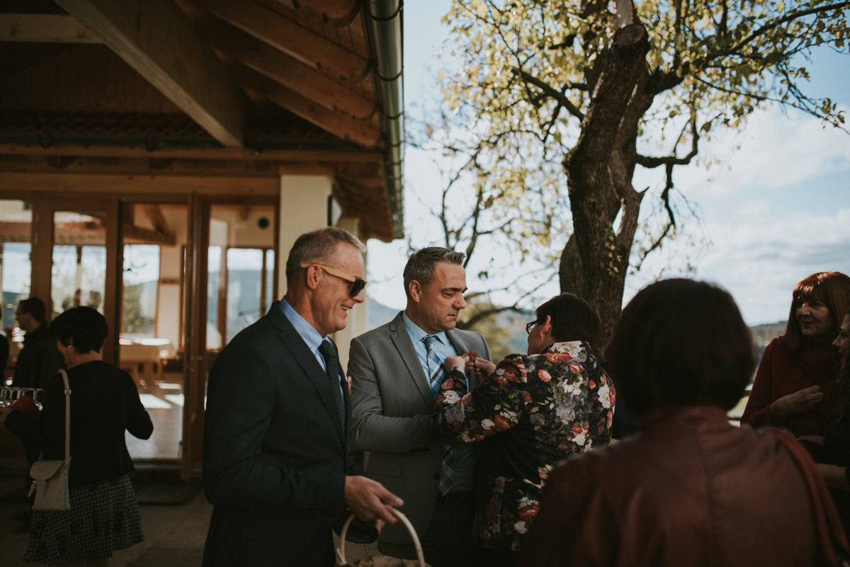 mountain_wedding_photographer_slovenija-74