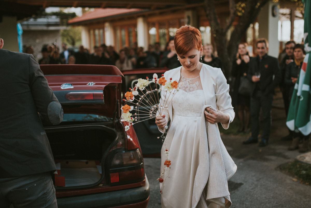 mountain_wedding_photographer_slovenija-92