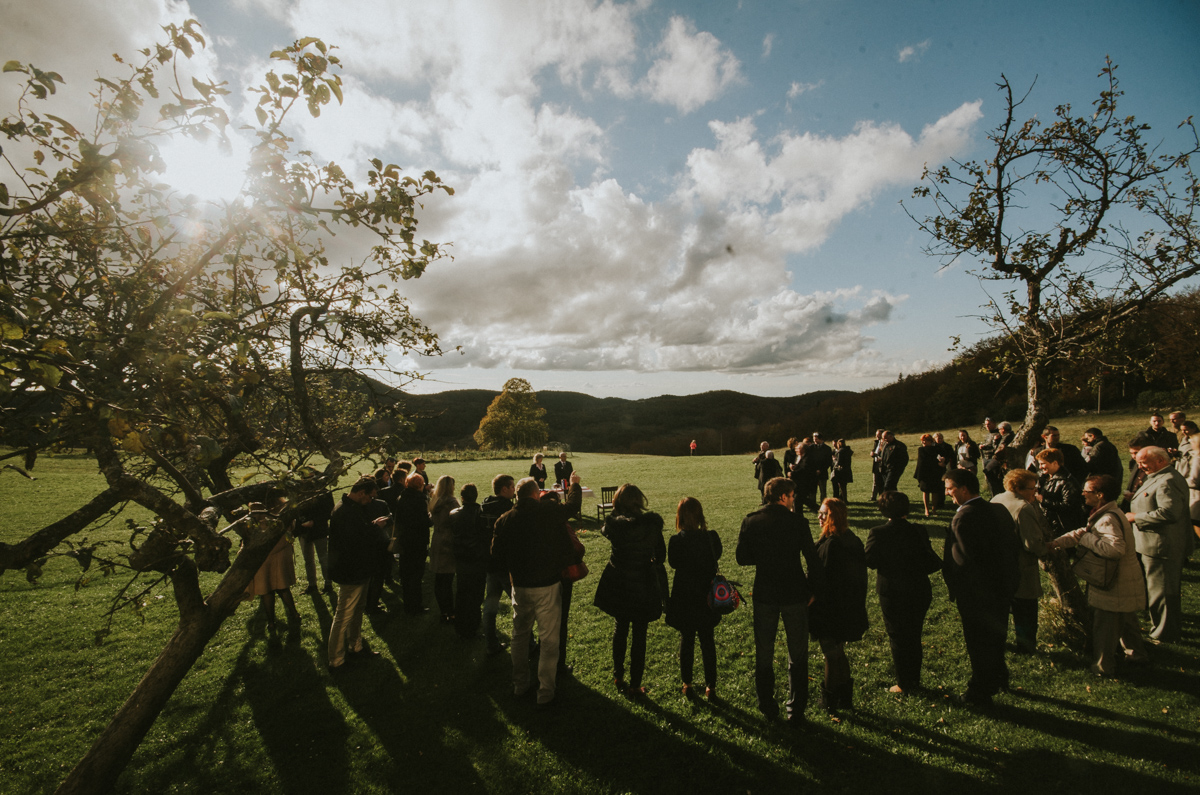 mountain_wedding_photographer_slovenija-95