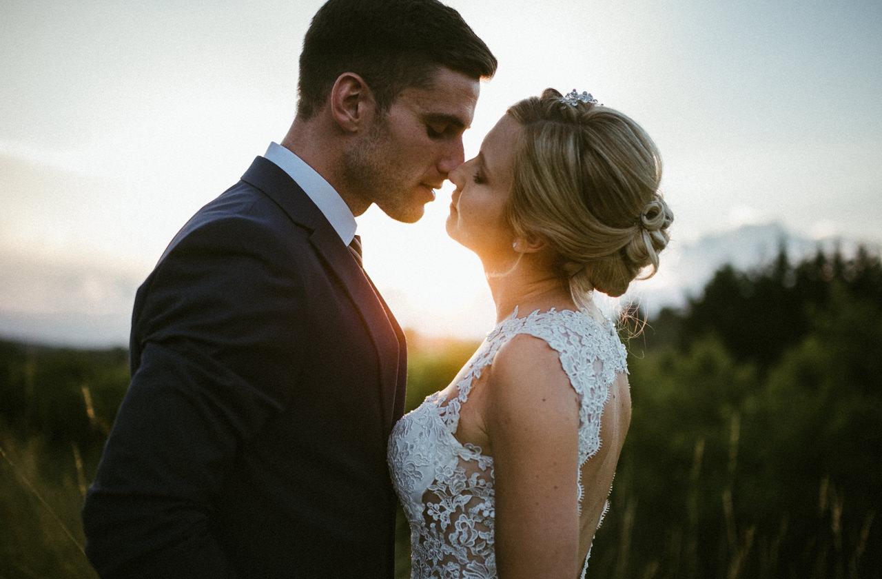 creative wedding photographerbest wedding photography 2017 emotion