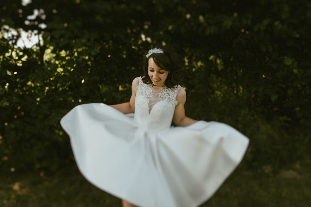 wedding_photographer_notranjska