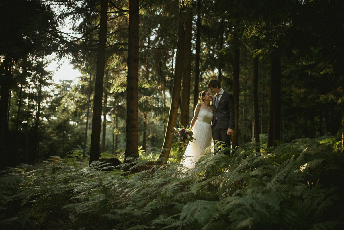 fairytale wedding photographer