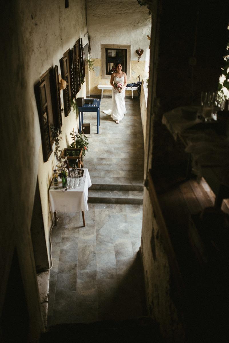 vintage wedding photographer