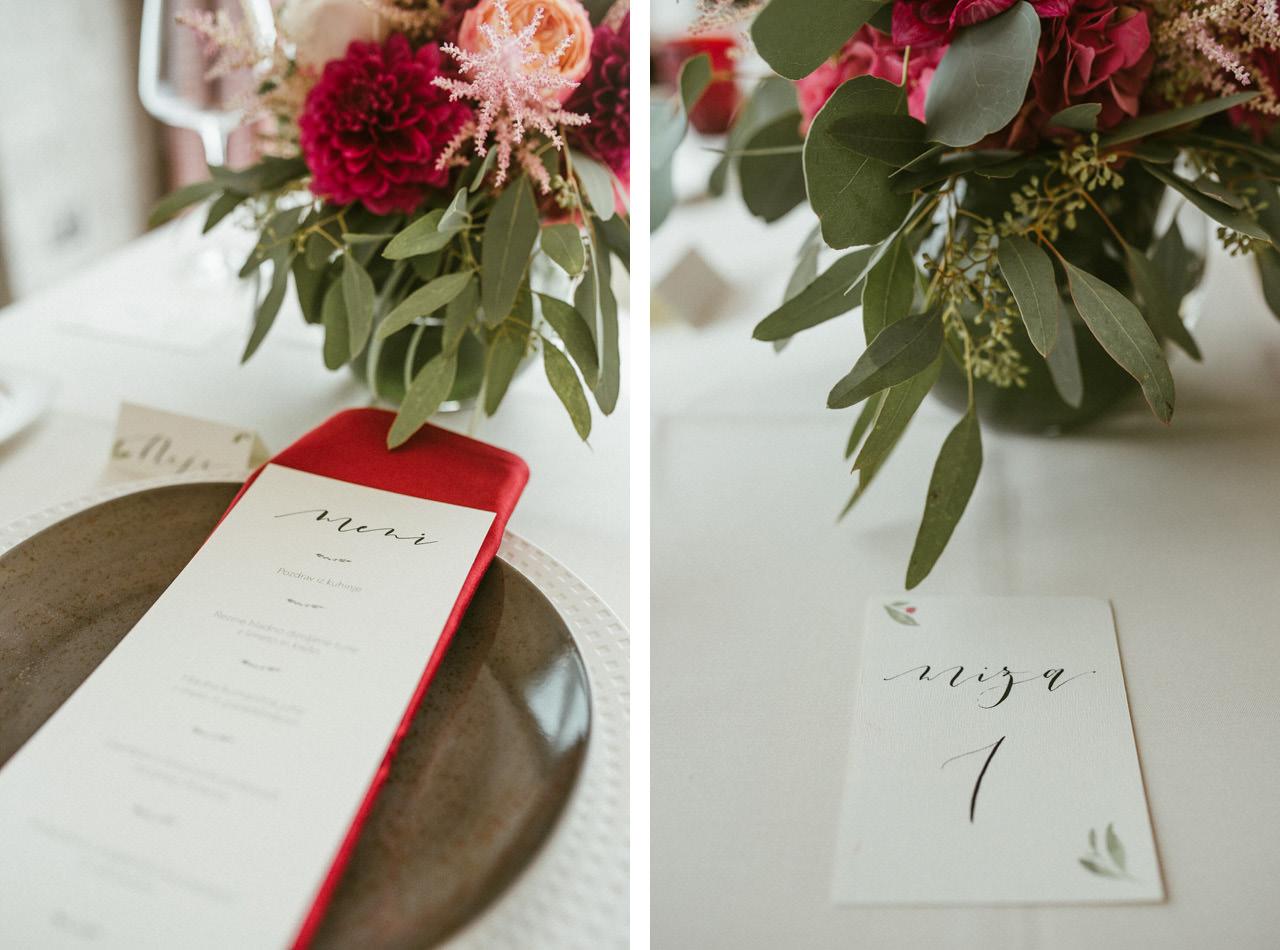 kranjska gora wedding photographer