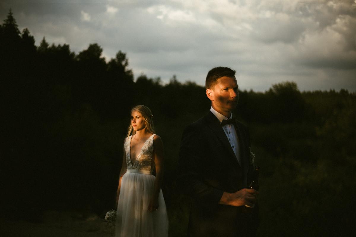 Wedding photographer Slovenia