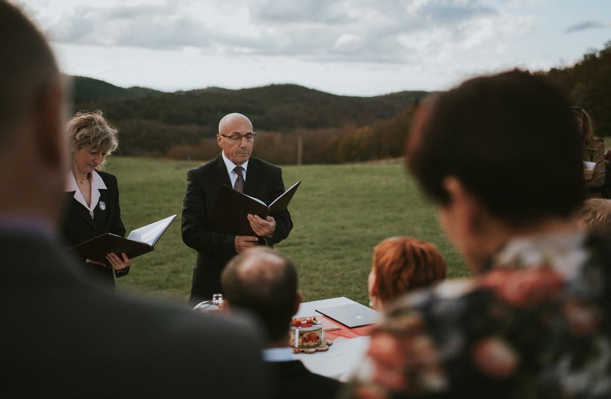 mountain_wedding_photographer_slovenija-100
