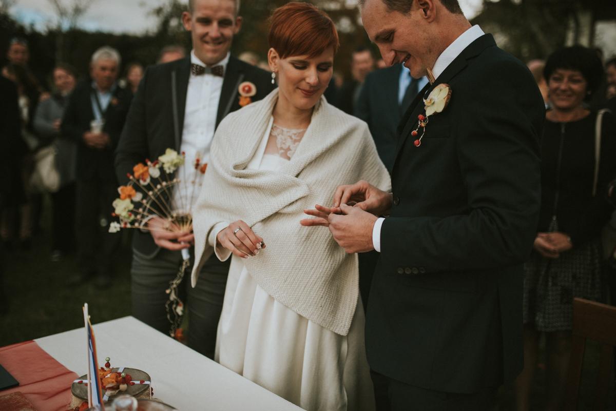 mountain_wedding_photographer_slovenija-101