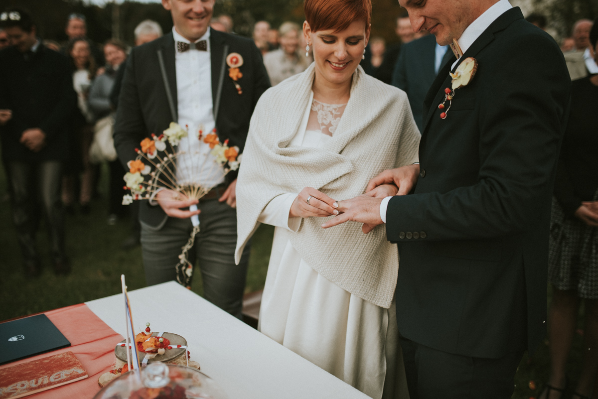mountain_wedding_photographer_slovenija-102