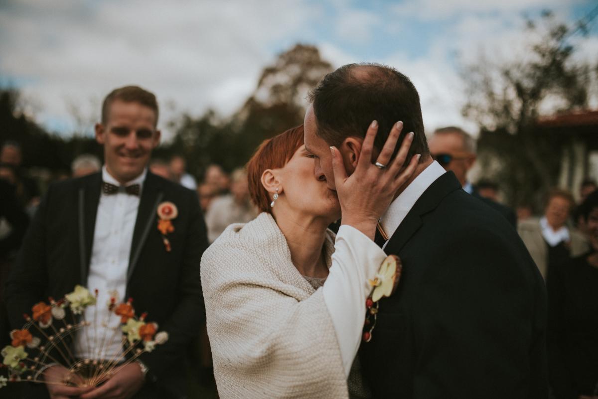 mountain_wedding_photographer_slovenija-103