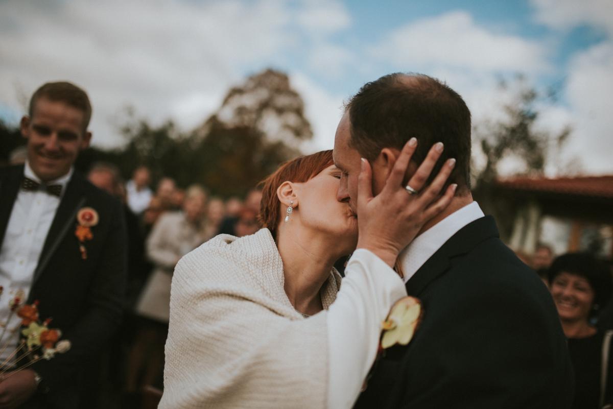 mountain_wedding_photographer_slovenija-104