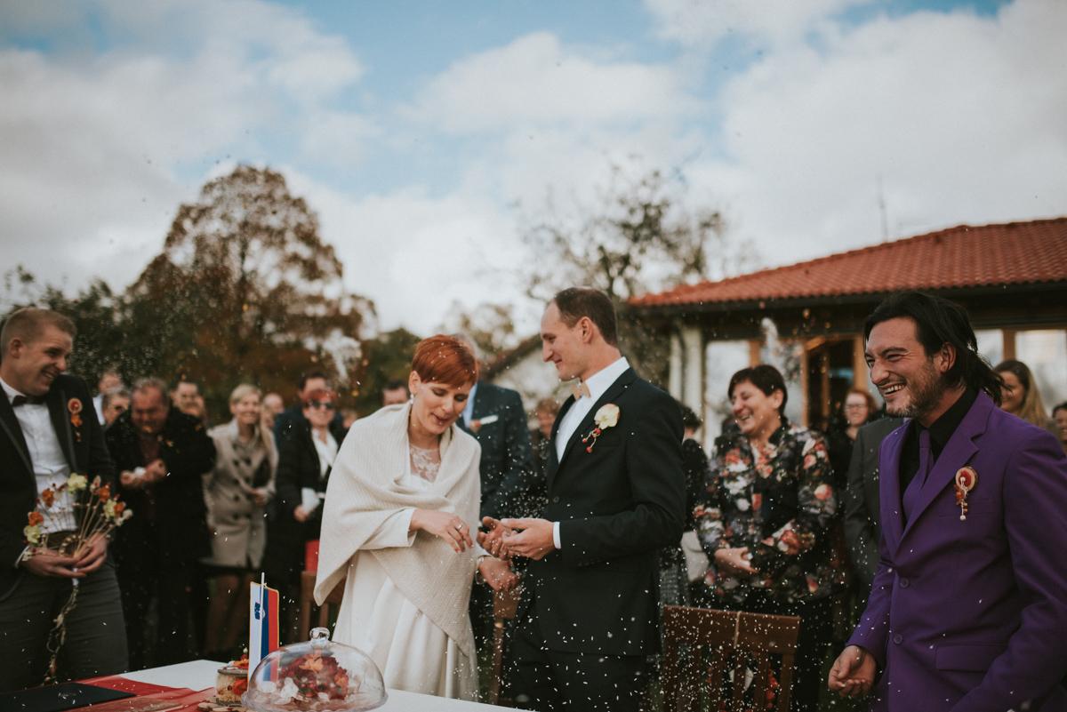 mountain_wedding_photographer_slovenija-106