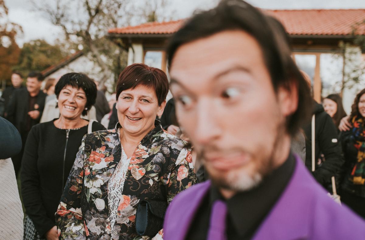 mountain_wedding_photographer_slovenija-110
