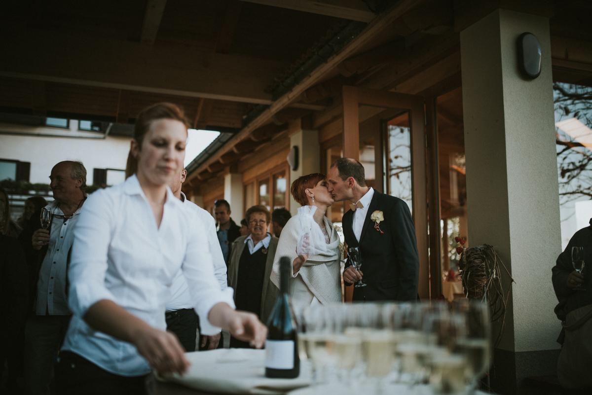 mountain_wedding_photographer_slovenija-115