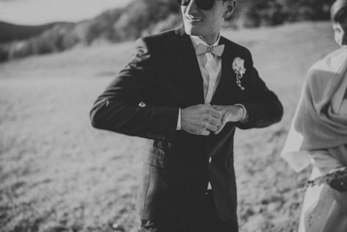 mountain_wedding_photographer_slovenija-118