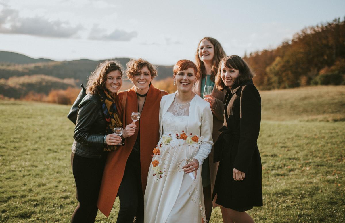 mountain_wedding_photographer_slovenija-119