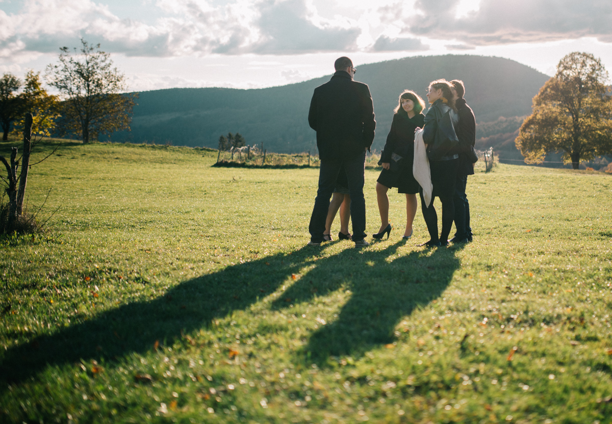 mountain_wedding_photographer_slovenija-121